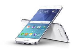 หลุดสเปคเครื่อง Samsung Galaxy A8 (2016) จะกลับมาขายอีกครั้ง