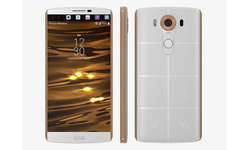 LG เผยว่า V20 จะเปิดตัวเดือนมีนาคมนี้ และจะมาพร้อมกับ Android 7.0