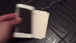 หลุด!! คลิป iPhone 6c หน้าจอ 4 นิ้วที่มีดีไซน์แบบเดียวกับ iPhone 6s เป๊ะ