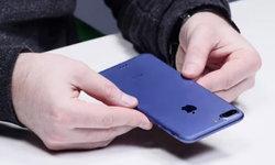 ข่าวลือ iPhone 7 อาจจะใช้แรมมากถึง 3GB