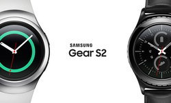 Samsung เตรียมส่ง Update ให้กับ Gear S2 ชุดใหญ่