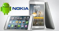 หลุดสเปค Nokia Android Hi-End ที่จะมาพร้อม Snapdragon 820 กล้อง 22.6 ล้าน