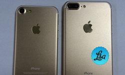 ยืนยัน iPhone 7 มีความจำขนาด 256GB และไม่มีรุ่น Pro ในปีนี้