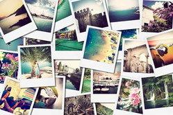 เล่น Instagram บนเดสก์ท็อปได้ง่ายๆ ด้วยแอพ Ramme