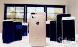 เผยสเปค iPhone 7 และ iPhone 7 Plus ก่อนเปิดตัวอย่างเป็นทางการ