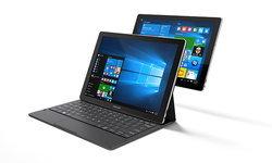 Samsung เตรียมทำ Tablet ระบบ Windows สานต่อความสำเร็จของ Galaxy TabPro S