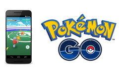 Pokemon Go ออกเวอร์ชั่นอัปเดทให้กับ iOS และ Android แล้ววันนี้
