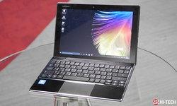 รีวิว Lenovo Miix 310 Notebook เล็ก ๆ  ราคาแค่ 9 พันบาท