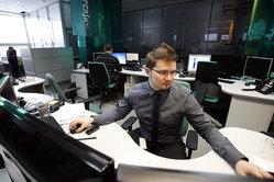 เตือนภัย ProjectSauron จารกรรมไซเบอร์ระดับสูง โจมตีการสื่อสารเข้ารหัสของหน่วยงานรัฐ