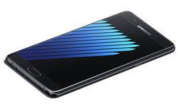 เผยรายงานใหม่ กรณีเด็ก 6 ขวบบาดเจ็บจากเพลิงลุกไหม้มือถือ ไม่ได้เกิดจาก Samsung Galaxy Note7!