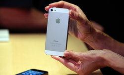 เหตุผลที่ผู้ใช้ iPhone 5 และ iPhone 5C ควรรอดูข้อมูลเพิ่มเติม ก่อนอัปเดต iOS 10
