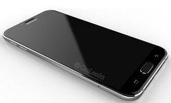 Galaxy A8 (2016) ว่าที่สมาร์ทโฟนรุ่นอัปเกรดใหม่ล่าสุด เผยสเปกบางส่วนแล้ว