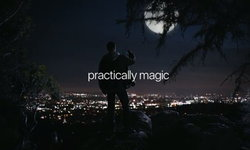 ชมโฆษณาของ iPhone 7 และ iPhone 7 Plus ล่าสุดชุด Practically Magic