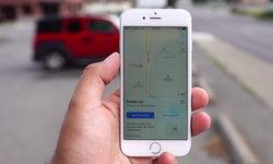 9 สิ่งที่ iOS 10 จะเปลี่ยนแปลงการใช้งานของคุณไปตลอดกาล