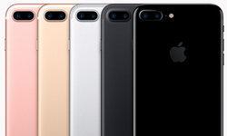 เหตุผลที่ควร และ ไม่ควรซื้อ iPhone 7 และ iPhone 7 Plus