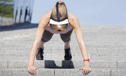 งานวิจัยพบว่า การใช้ Fitbit ไม่ได้ช่วยทำให้สุขภาพดีขึ้นเท่าไหร่