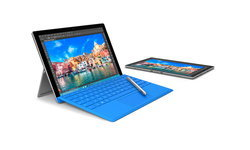 Amazon เพิ่มคำว่าOld Version บนรายละเอียดของ Surface Pro 4 และ Surfacebook รุ่นแรก