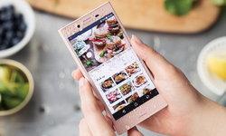 ทั่วโลกต้องอิจฉา เมื่อ Sony ใส่ฟีเจอร์กันน้ำใน Xperia X Compact ที่ขายในญี่ปุ่น