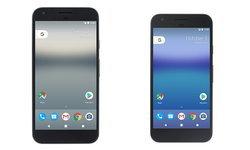 เผยภาพ Render Google Pixel ตัวจริงก่อนเปิดตัวในเร็ว ๆ นี้