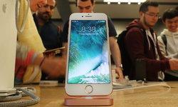 เทคนิคน่ารู้สำหรับการใช้ iPhone 7 ที่คุณอาจไม่รู้ว่าทำได้