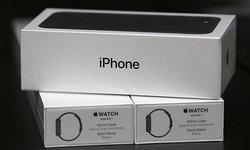 iPhone 7 เครื่องหิ้วราคาลดลงเกือบ 10,000 บาทต้อนรับการเปิดตัวในไทย 21 ตุลาคม