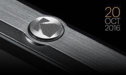 Kodak ปล่อย Teaser มือถือใหม่พร้อมเปิดตัว 20 ตุลาคมนี้