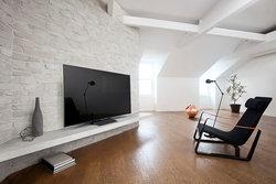 โซนี่เปิดตัวสุดยอดทีวีบราเวียระดับเรือธง Z Series คมชัดระดับ 4K HDR