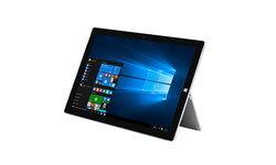 Microsoft ปล่อยอัปเดทแก้ปัญหาแบตเตอรี่ของ Surface Pro 3 เฉพาะบางเครื่อง