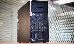 ทำความรู้จัก server เทคโนโลยีชื่อคุ้นหูแต่หลายคนอาจยังไม่รู้ว่าคืออะไร