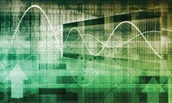 การให้บริการป้องกันที่เหนือกว่า ด้วยการผสานคลังข้อมูลแบบแฟลชเข้ากับการป้องกันข้อมูล