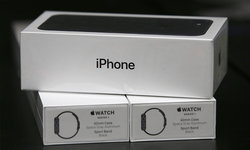 ดีแทคจัดโปร UP ชื้อ iPhone 7 รับลดค่าเครื่องสูงสุด 6,000 บาท ใช้ครบปีเปลี่ยนเป็น iPhone รุ่นใหม่ฟรี