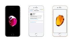 Apple ปล่อย iOS 10.1.1 แก้ไขปัญหาอุปกรณ์แสดงผลสุขภาพไม่ได้