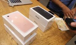เพิ่มรอบสำหรับลูกค้า AIS เป็นเจ้าของ iPhone 7 และ 7 Plus ครึ่งราคา(13,450 บาททุกรุ่น)