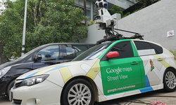 Google เผยเทคโนโลยีช่วยให้การท่องเที่ยวเป็นเรื่องง่ายในภูเก็ต