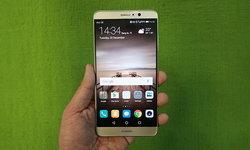 รีวิว Huawei Mate 9 เรือธงลำยักษ์ กับคำว่าครบทุกสิ่งที่คุณต้องการ