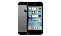 ส่องโปรโมชั่น iPhone 5s ราคาถูกและไม่ติดสัญญา
