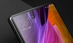 Xiaomi ยืนยันว่าจะไม่มีสินค้าชื่อ Mi Mix Nano ออกจำหน่าย