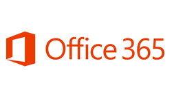 Office 365 อัพเดต PowerPoint แก้เอกสารร่วมกันเรียลไทม์ Outlook แนบไฟล์ขึ้น OneDrive