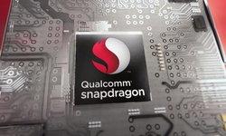 Qualcomm เปิดตัว Snapdragon 835 ผลิตด้วยเทคโนโลยี 10nm, รองรับการเชื่อมต่อระดับกิกะบิต
