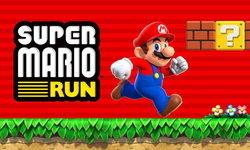 ไม่น่าเชื่อเกม Super Mario Run จะมีคนกดซื้อด่านเพิ่มเพียงแค่ 3%