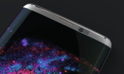 8 สิ่งที่เป็นไปได้ว่าจะอยู่ใน Samsung Galaxy S8