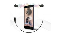 HTC เปิดตัว U Play มือถือระดับกลางดีกรีไม่แพ้ตัวท็อป