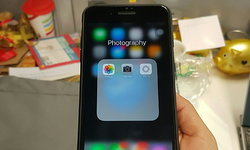 รวม 10 แอปแต่งรูปฟรีบน iPhone และ Android ที่ต้องมีติดเครื่องใว้