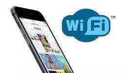 6 เทคนิคเร่งความเร็วให้การเชื่อมต่อ Wi-Fi บ้านให้เร็วขึ้น