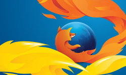Firefox จะหยุดซัพพอร์ต Windows XP/Vista ในเดือนกันยายน 2017