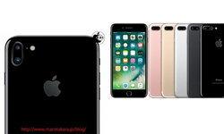 นักวิเคราะห์เผย มีแนวโน้มว่า iPhone ตัวต่อไปจะมีหน้าจอขนาด 5 นิ้วพร้อมกับกล้องหลังคู่