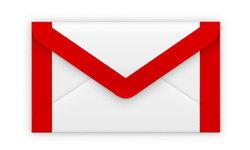 กูเกิ้ล จะบล็อกการส่ง File JavaScript ใน Gmail กลางเดือนกุมภาพันธ์นี้