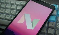 เผยรหัส Android 7.1.2 กำลังจะปล่อยให้ Nexus บางรุ่นสามารถใช้งานได้