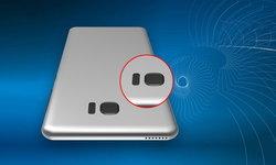 หลุดเพิ่ม Samsung Galaxy S8 ดีไซน์ล่าสุดปรับกล้องด้านหลังให้เรียบแล้ว