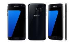 ส่องโปรโมชั่นลดราคา Samsung Galaxy S7 / S7 edge ลดราคาแรงเริ่มต้น 16,900 บาท